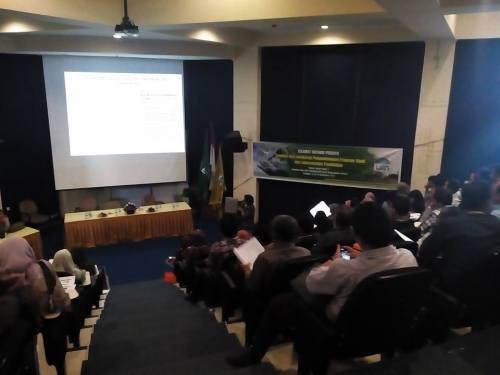 seminar plp