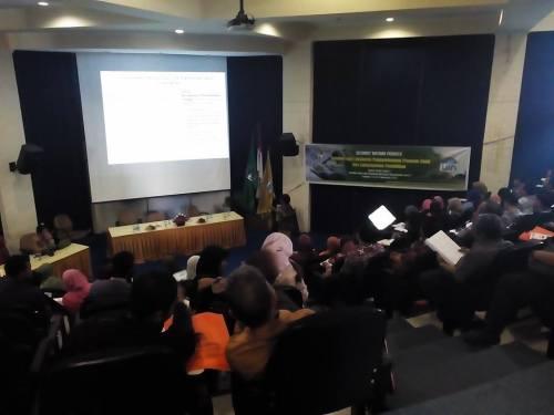 seminar plp2