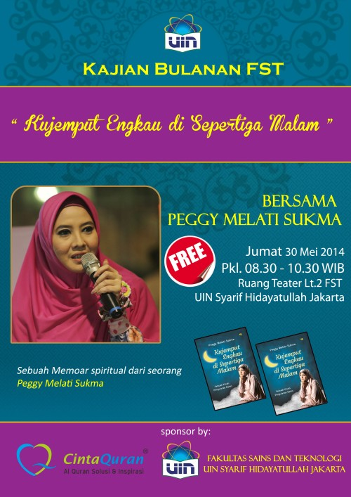 peggy leaflet